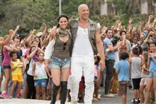 The Fate of the Furious Photo 6