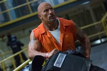 The Fate of the Furious Photo 13