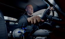 The Fate of the Furious Photo 17