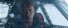 The Fate of the Furious Photo 19
