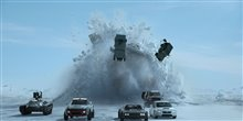 The Fate of the Furious Photo 23