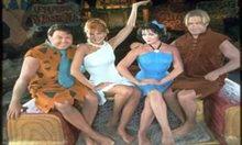 The Flintstones In Viva Rock Vegas Photo 3