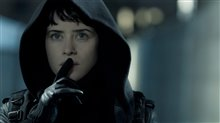 The Girl in the Spider's Web Photo 7