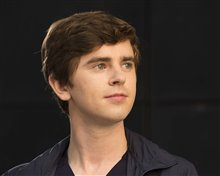 The Good Doctor Photo 2