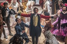 The Greatest Showman Photo 2