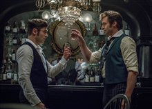 The Greatest Showman Photo 4