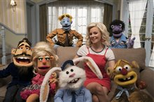 The Happytime Murders Photo 5