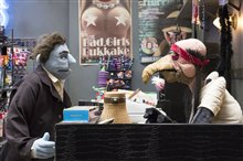 The Happytime Murders Photo 7