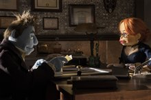 The Happytime Murders Photo 15
