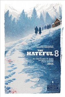 The Hateful Eight Photo 10