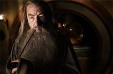 The Hobbit: An Unexpected Journey Photo 4