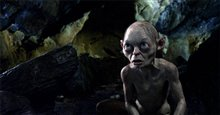 The Hobbit: An Unexpected Journey Photo 13