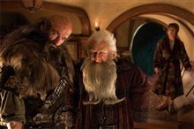 The Hobbit: An Unexpected Journey Photo 15