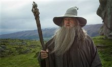 The Hobbit: An Unexpected Journey Photo 27