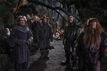 The Hobbit: An Unexpected Journey Photo 31