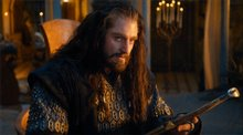 The Hobbit: An Unexpected Journey Photo 35
