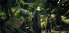 The Hobbit: An Unexpected Journey Photo 37