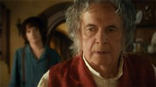 The Hobbit: An Unexpected Journey Photo 39
