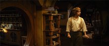The Hobbit: An Unexpected Journey Photo 49