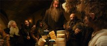 The Hobbit: An Unexpected Journey Photo 59