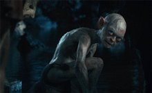 The Hobbit: An Unexpected Journey Photo 63