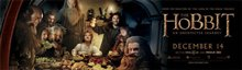 The Hobbit: An Unexpected Journey Photo 77