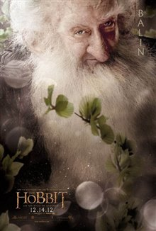 The Hobbit: An Unexpected Journey Photo 96