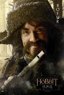 The Hobbit: An Unexpected Journey Photo 98
