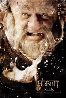 The Hobbit: An Unexpected Journey Photo 100