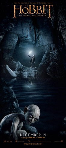 The Hobbit: An Unexpected Journey Photo 110