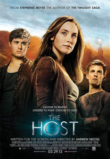 The Host (2007) Photo 5