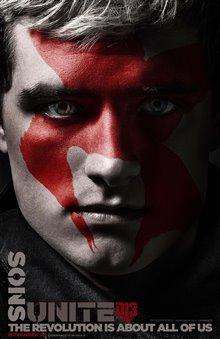 The Hunger Games: Mockingjay - Part 2 Photo 38