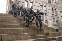 The Hunger Games: Mockingjay - Part 2 Photo 2