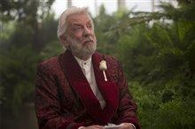 The Hunger Games: Mockingjay - Part 2 Photo 4