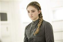 The Hunger Games: Mockingjay - Part 2 Photo 6