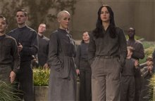 The Hunger Games: Mockingjay - Part 2 Photo 10