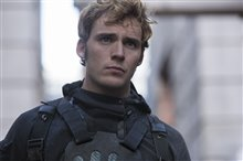 The Hunger Games: Mockingjay - Part 2 Photo 12