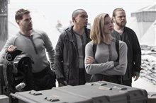 The Hunger Games: Mockingjay - Part 2 Photo 14