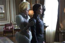 The Hunger Games: Mockingjay - Part 2 Photo 18