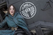 The Hunger Games: Mockingjay - Part 2 Photo 20