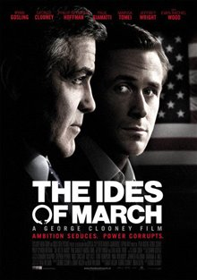 The Ides of March Photo 8
