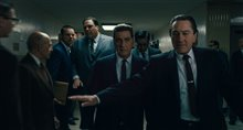 The Irishman (Netflix) Photo 6