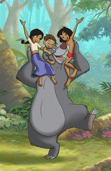 The Jungle Book 2 Photo 10