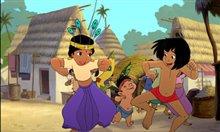 The Jungle Book 2 Photo 3