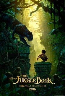 The Jungle Book Photo 25