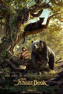 The Jungle Book Photo 27