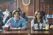 The Kissing Booth 2 (Netflix) Photo 4