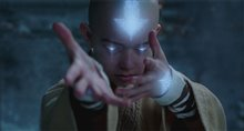 The Last Airbender Photo 5