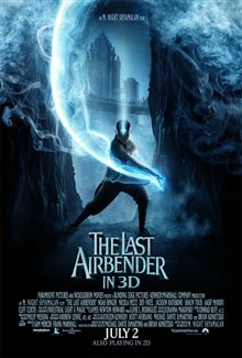 The Last Airbender Photo 28