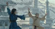 The Last Airbender Photo 19